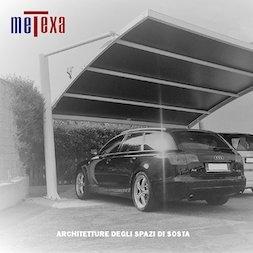 catalogo tettoie per auto