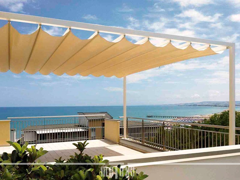 http://www.metexa.it/wp-content/uploads/coperture-tettoie-terrazzi.jpg
