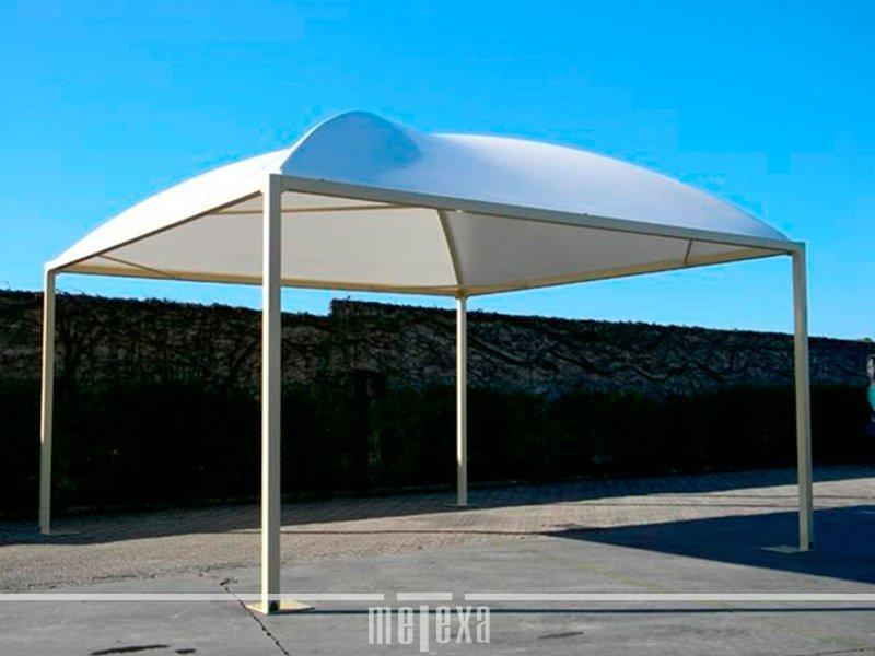 Carport prezzi in legno x copertura per auto gazebo garage