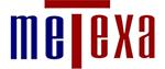 Metexa Logo